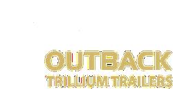 outback trillium trailer fibreglass